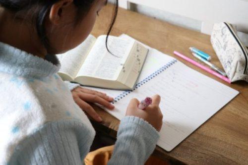 中学受験対策に低学年から計算力が大事な理由