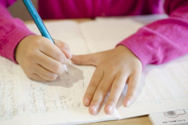 中学受験に効果的な「低学年からの先取り」に慣れる3つの勉強方法