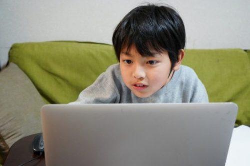 小学生の英会話が自宅でしっかり身につく3つの勉強教材
