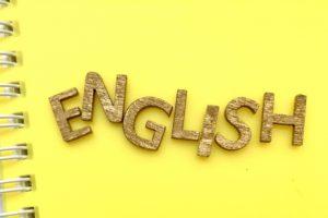 ジャンル「英会話」のタブレット学習教材