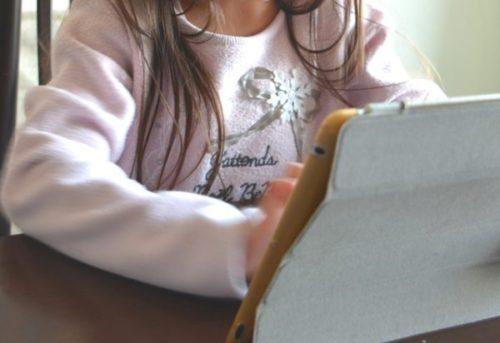 発達障害の小学生におすすめのタブレット学習の選び方