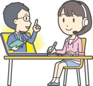 オンライン家庭教師で選ぶべき機材構成