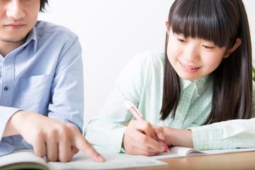 中学受験に役に立つ小学生の生活習慣について