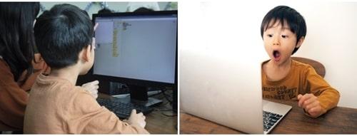オンライン授業「プログラミング」おすすめ3選